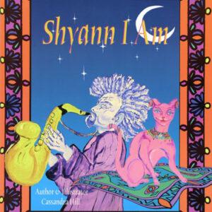 Shyann I Am